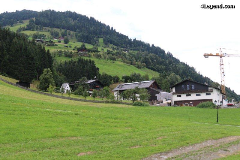 porsche-land-zell-am-see-039