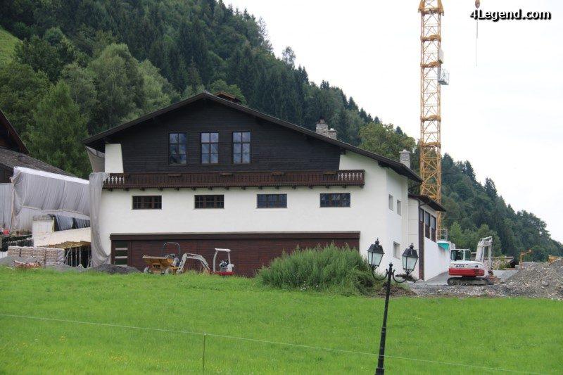 porsche-land-zell-am-see-040