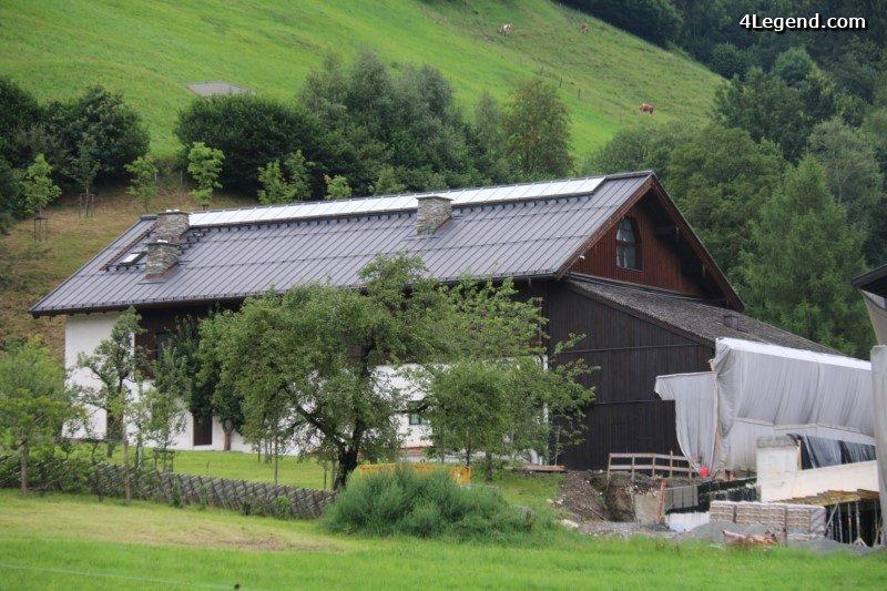 porsche-land-zell-am-see-041