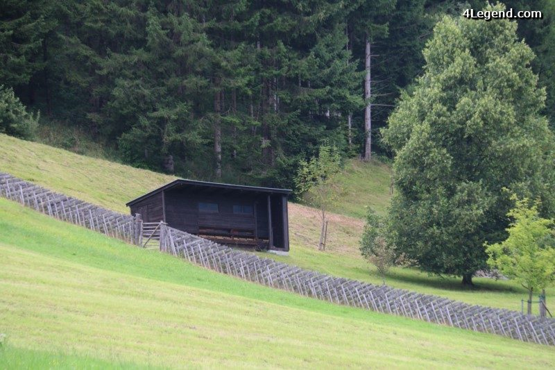 porsche-land-zell-am-see-043