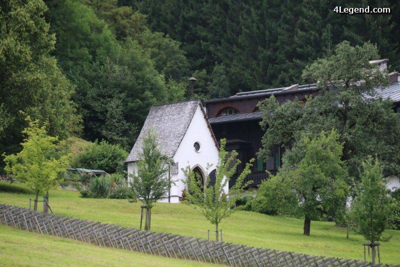 porsche-land-zell-am-see-044