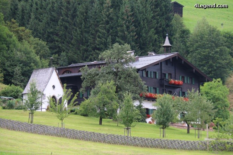 porsche-land-zell-am-see-046