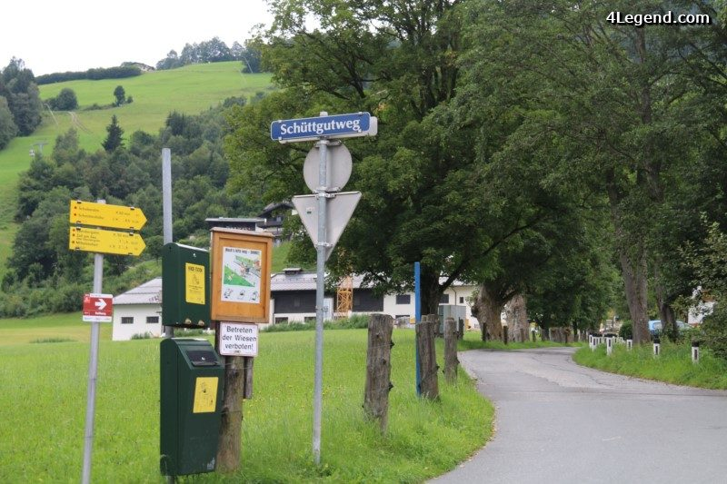 porsche-land-zell-am-see-050