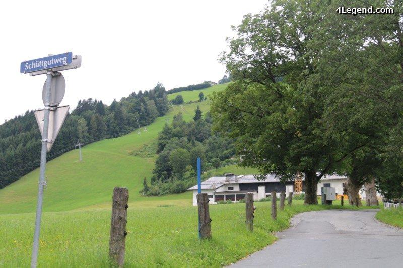 porsche-land-zell-am-see-051