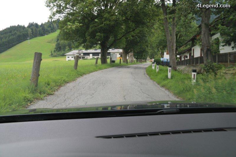 porsche-land-zell-am-see-052