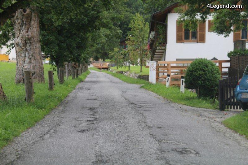 porsche-land-zell-am-see-053