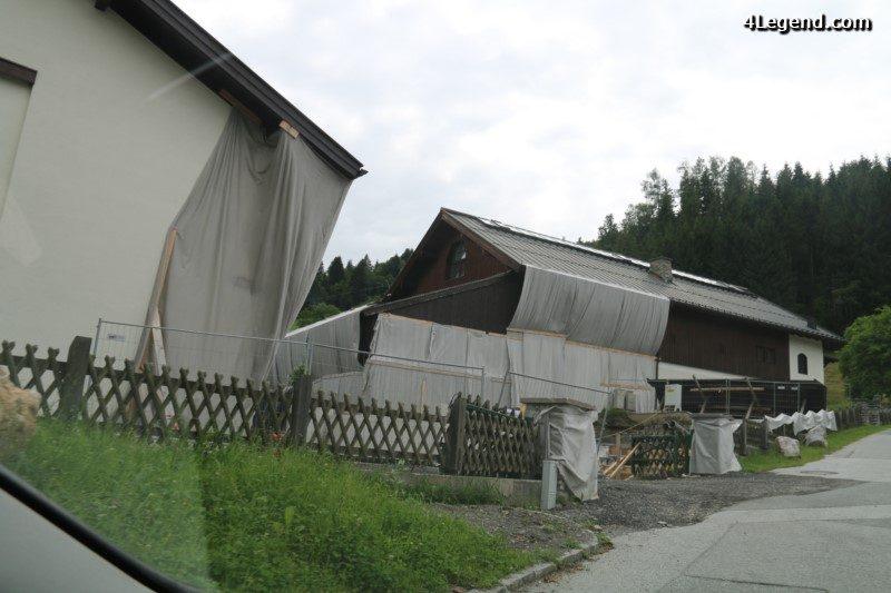 porsche-land-zell-am-see-055