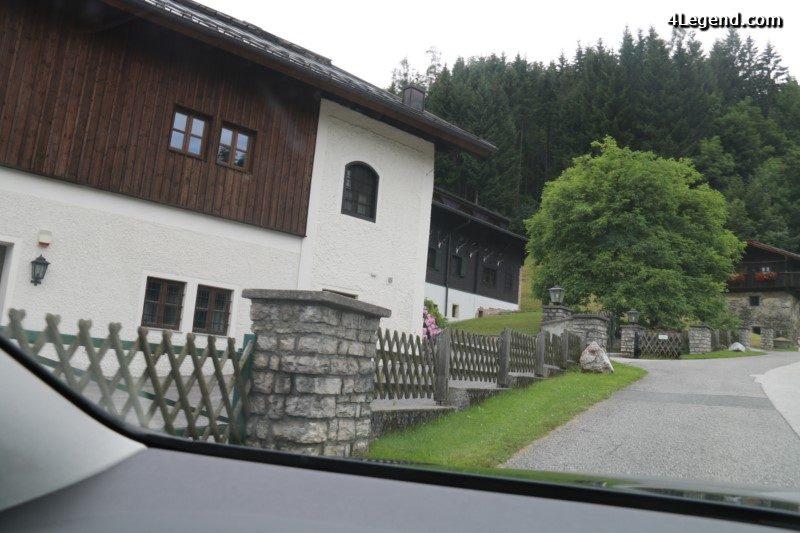 porsche-land-zell-am-see-057