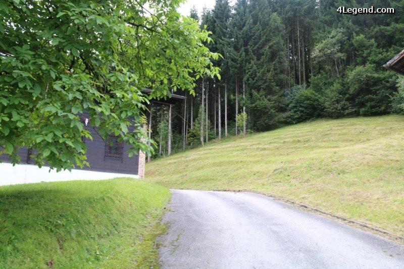 porsche-land-zell-am-see-062