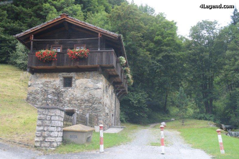 porsche-land-zell-am-see-063