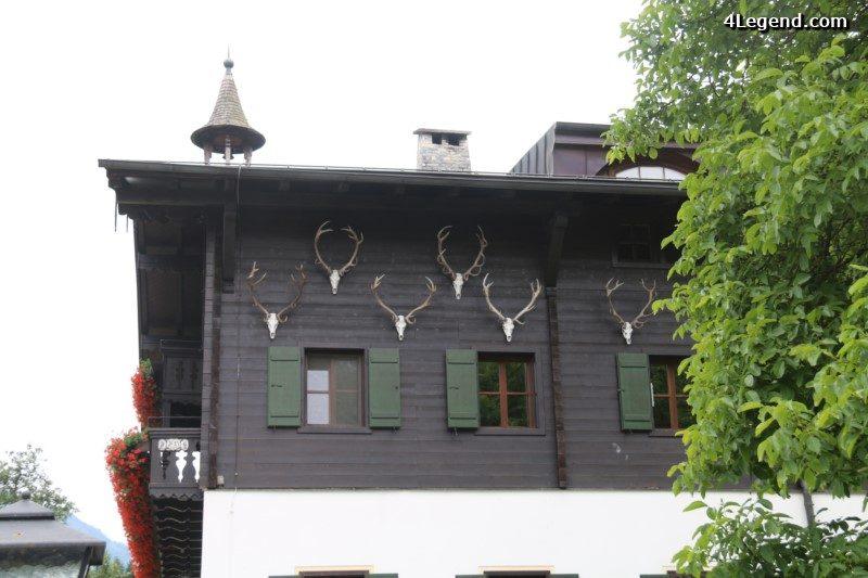 porsche-land-zell-am-see-064