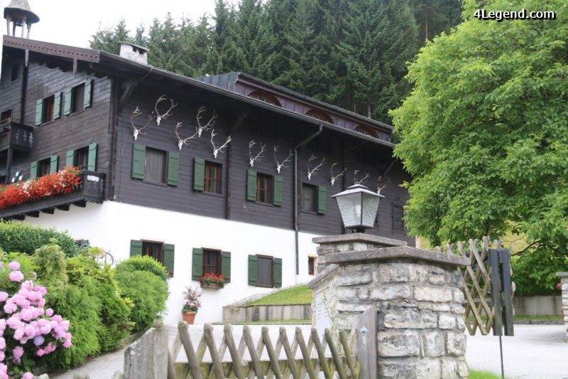 porsche-land-zell-am-see-070