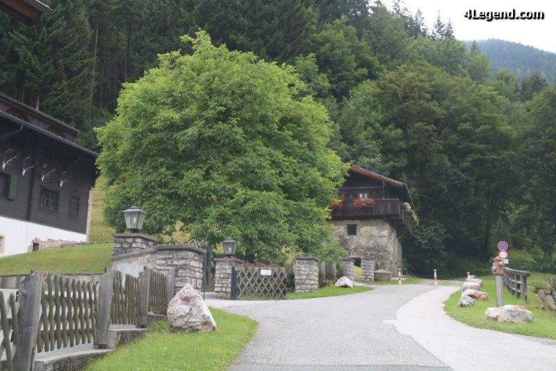 porsche-land-zell-am-see-071