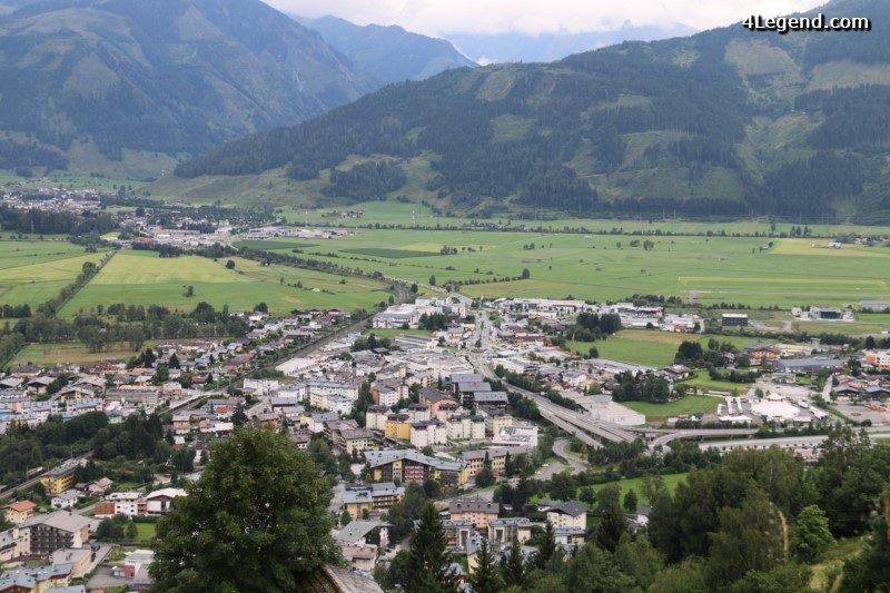 porsche-land-zell-am-see-075
