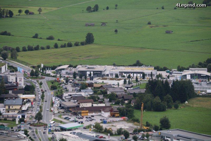 porsche-land-zell-am-see-076