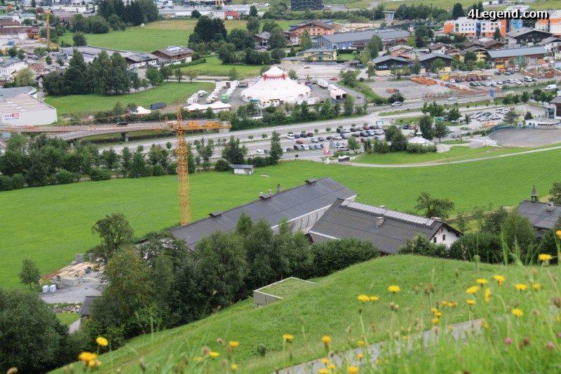 porsche-land-zell-am-see-077