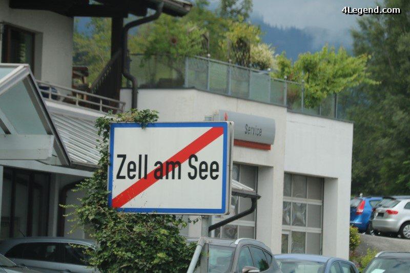 porsche-land-zell-am-see-092