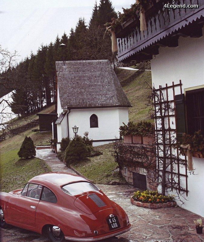 porsche-land-zell-am-see-097