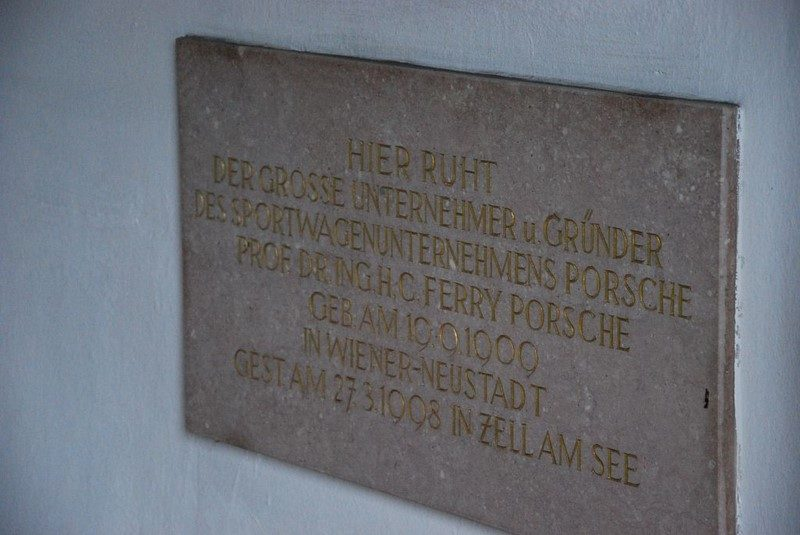 porsche-land-zell-am-see-103