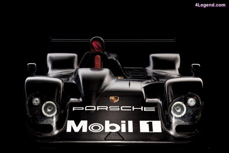 porsche-lmp-2000-006