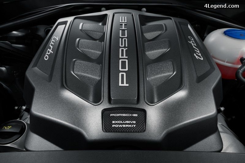 porsche-macan-turbo-pack-performance-004
