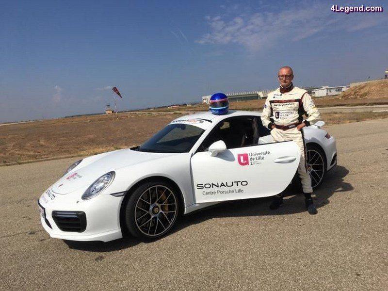 record-vitesse-porsche-911-turbo-s-jc-planque-001