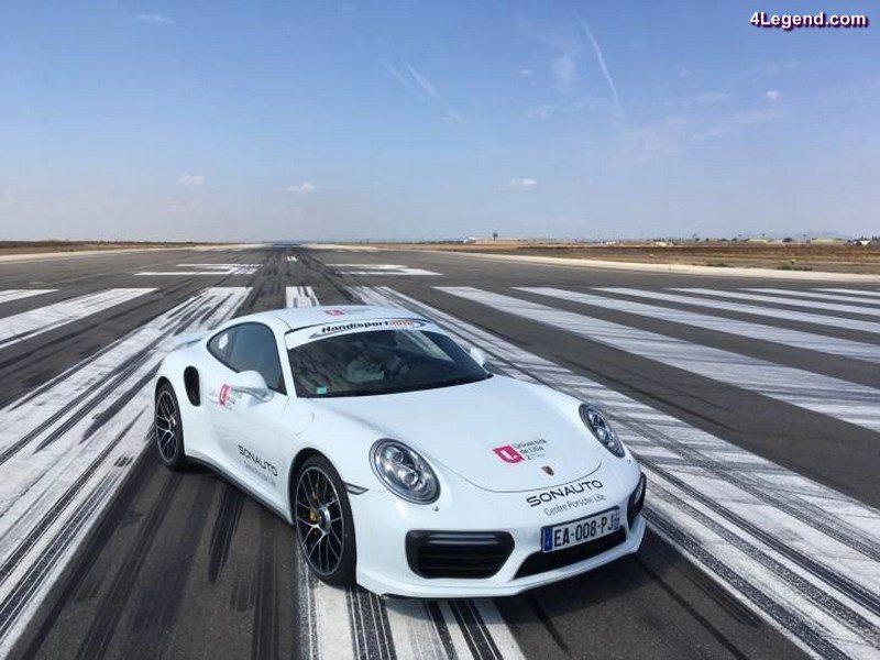 record-vitesse-porsche-911-turbo-s-jc-planque-002