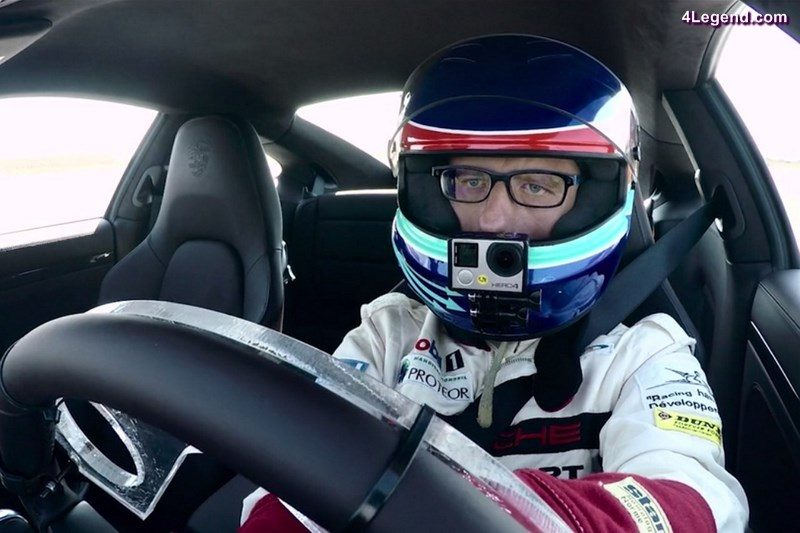 record-vitesse-porsche-911-turbo-s-jc-planque-003