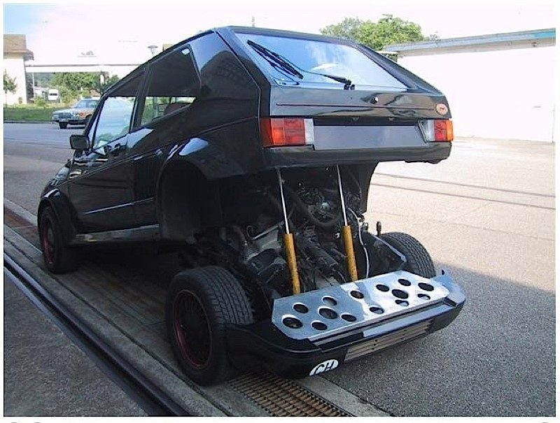 sbarro-golf-moteur-porsche-911-turbo-1983-003