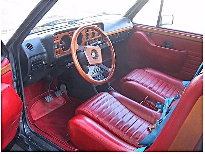 sbarro-golf-moteur-porsche-911-turbo-1983-004