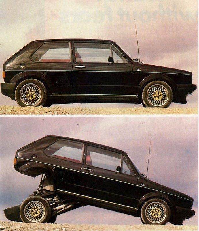 sbarro-golf-moteur-porsche-911-turbo-1983-005