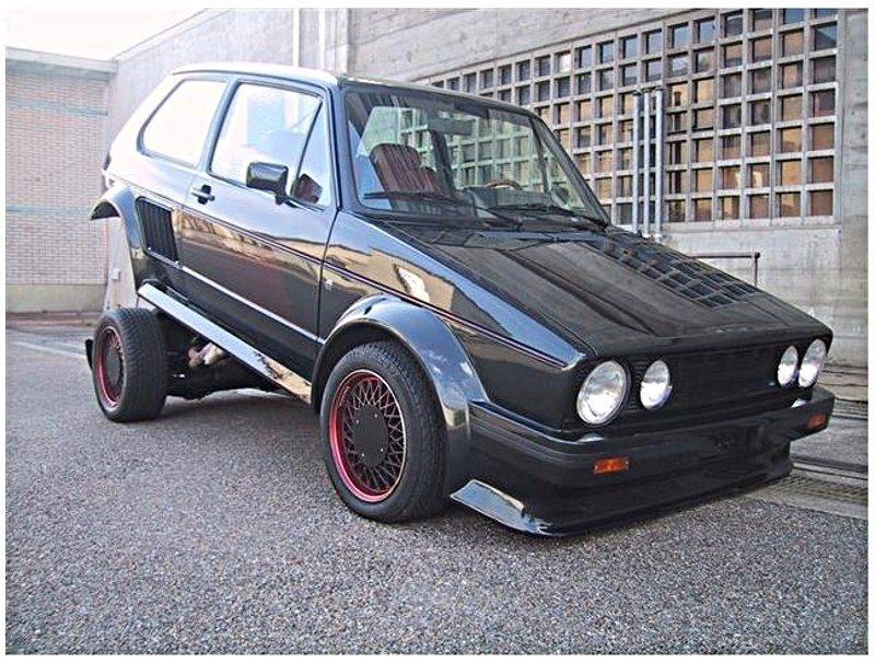 sbarro-golf-moteur-porsche-911-turbo-1983-011