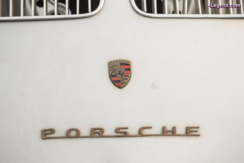 vente-bonhams-porsche-550-rs-1956-003