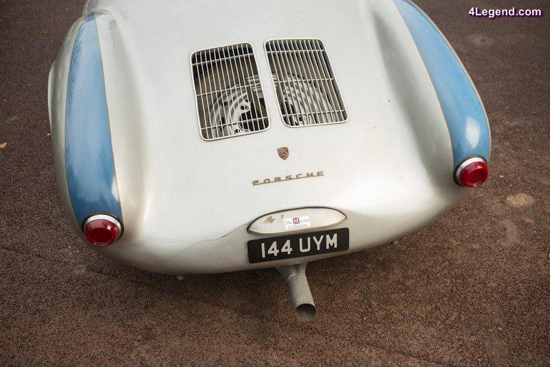 vente-bonhams-porsche-550-rs-1956-004