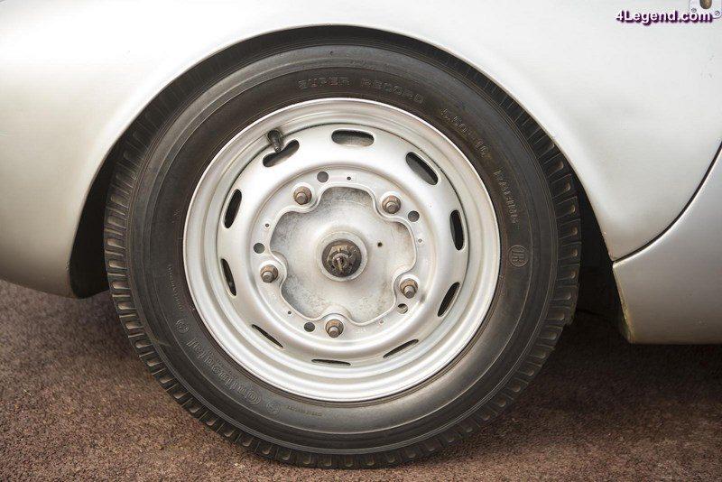 vente-bonhams-porsche-550-rs-1956-005