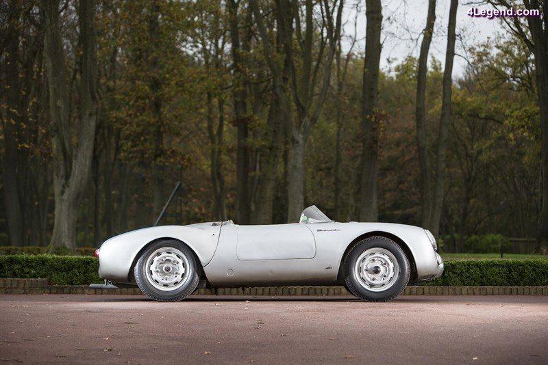 vente-bonhams-porsche-550-rs-1956-008