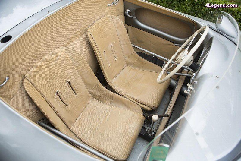 vente-bonhams-porsche-550-rs-1956-009