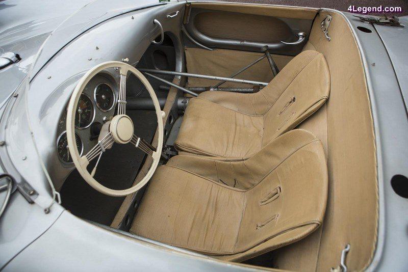 vente-bonhams-porsche-550-rs-1956-011
