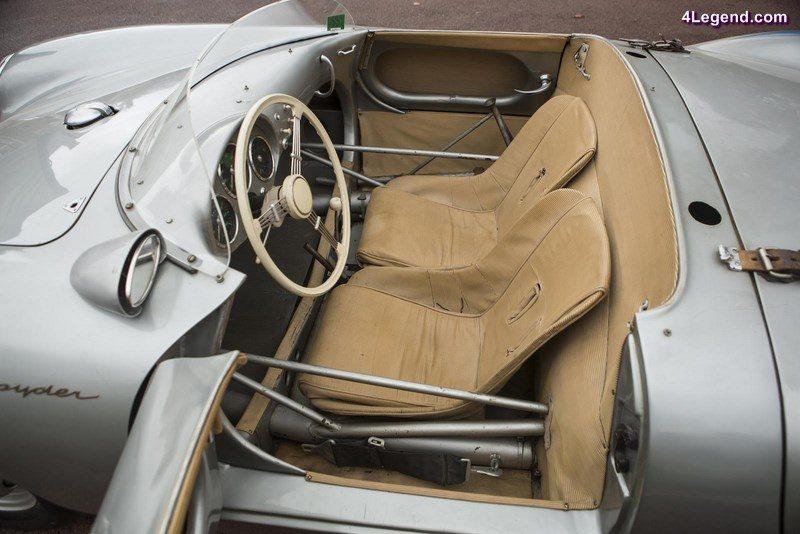 vente-bonhams-porsche-550-rs-1956-012