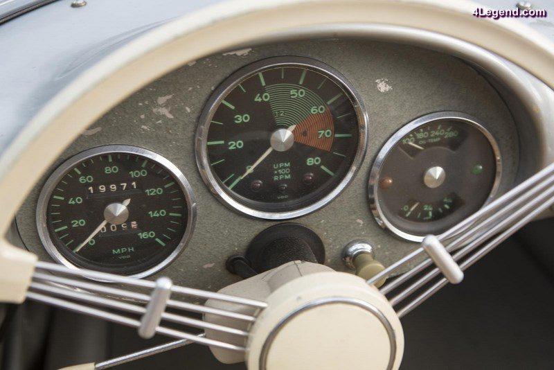 vente-bonhams-porsche-550-rs-1956-014