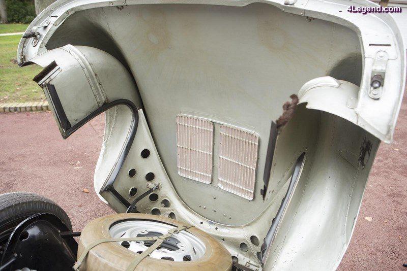 vente-bonhams-porsche-550-rs-1956-021