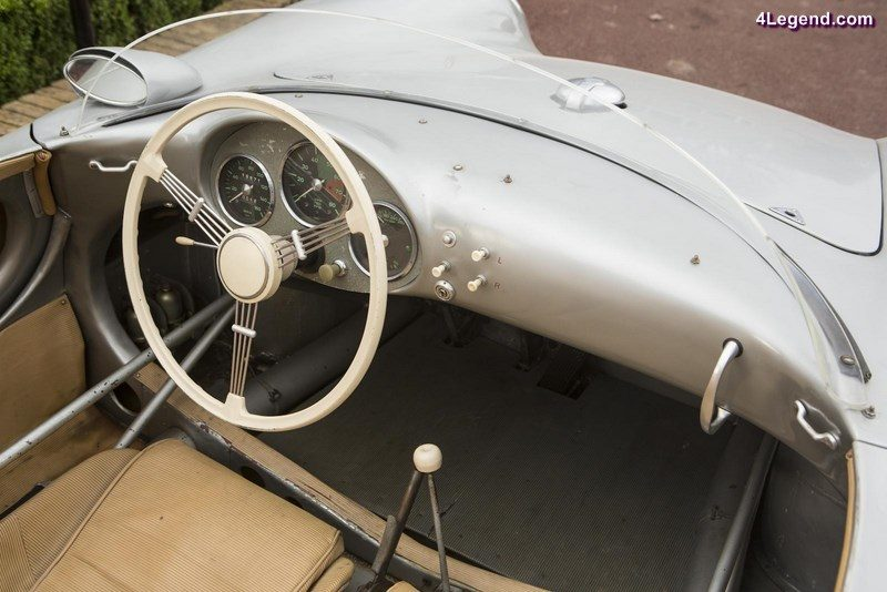 vente-bonhams-porsche-550-rs-1956-028