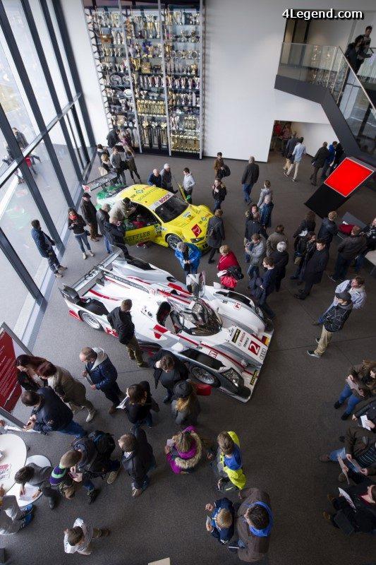visite-audi-sport-neuburg-004