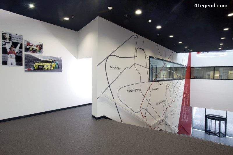 visite-audi-sport-neuburg-017