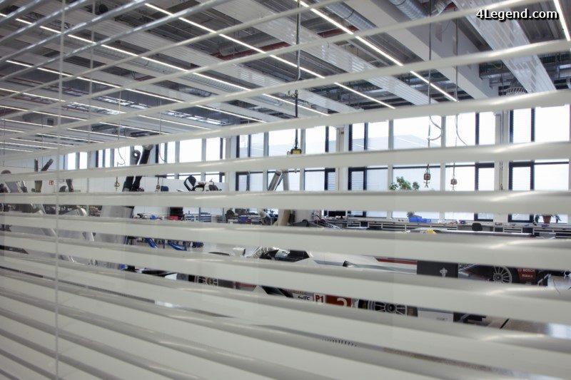 visite-audi-sport-neuburg-023