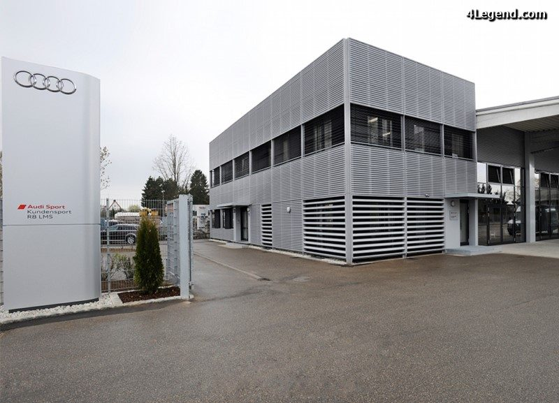 visite-audi-sport-neuburg-075