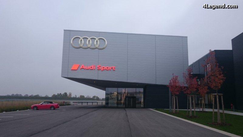 visite-audi-sport-neuburg-076