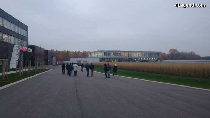 visite-audi-sport-neuburg-077