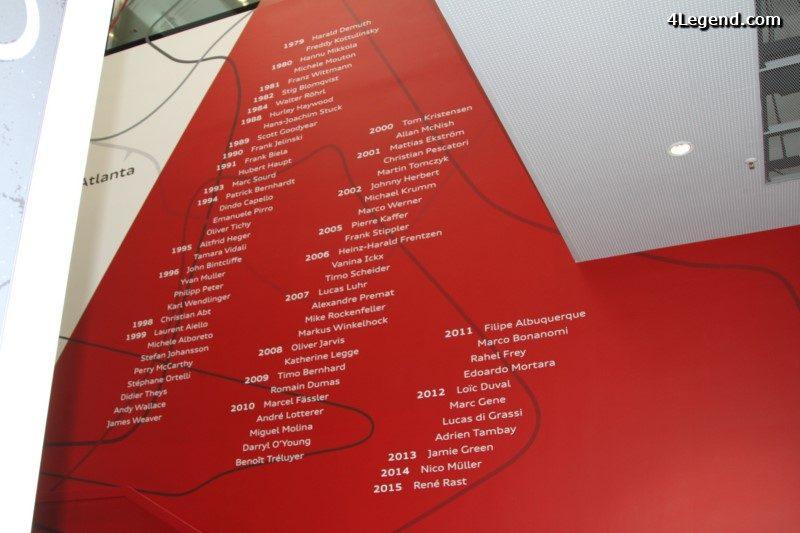 visite-audi-sport-neuburg-082
