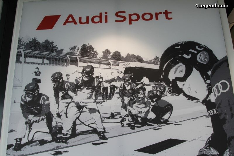 visite-audi-sport-neuburg-083